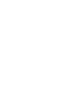 tippmix kosarlabda ikon 1 - Tippmix tippek